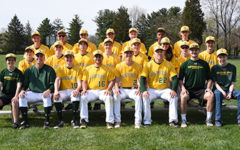 Sandy Spring Beestball: The Culture of Success