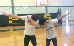 Varsity Basketball Season Preview