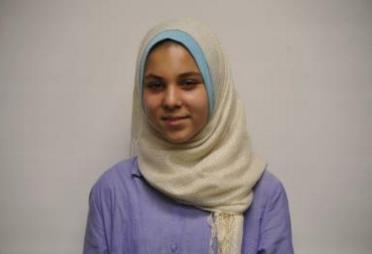 Samaa Eldadah