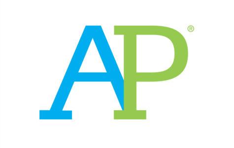 AP Exams: Finally Over