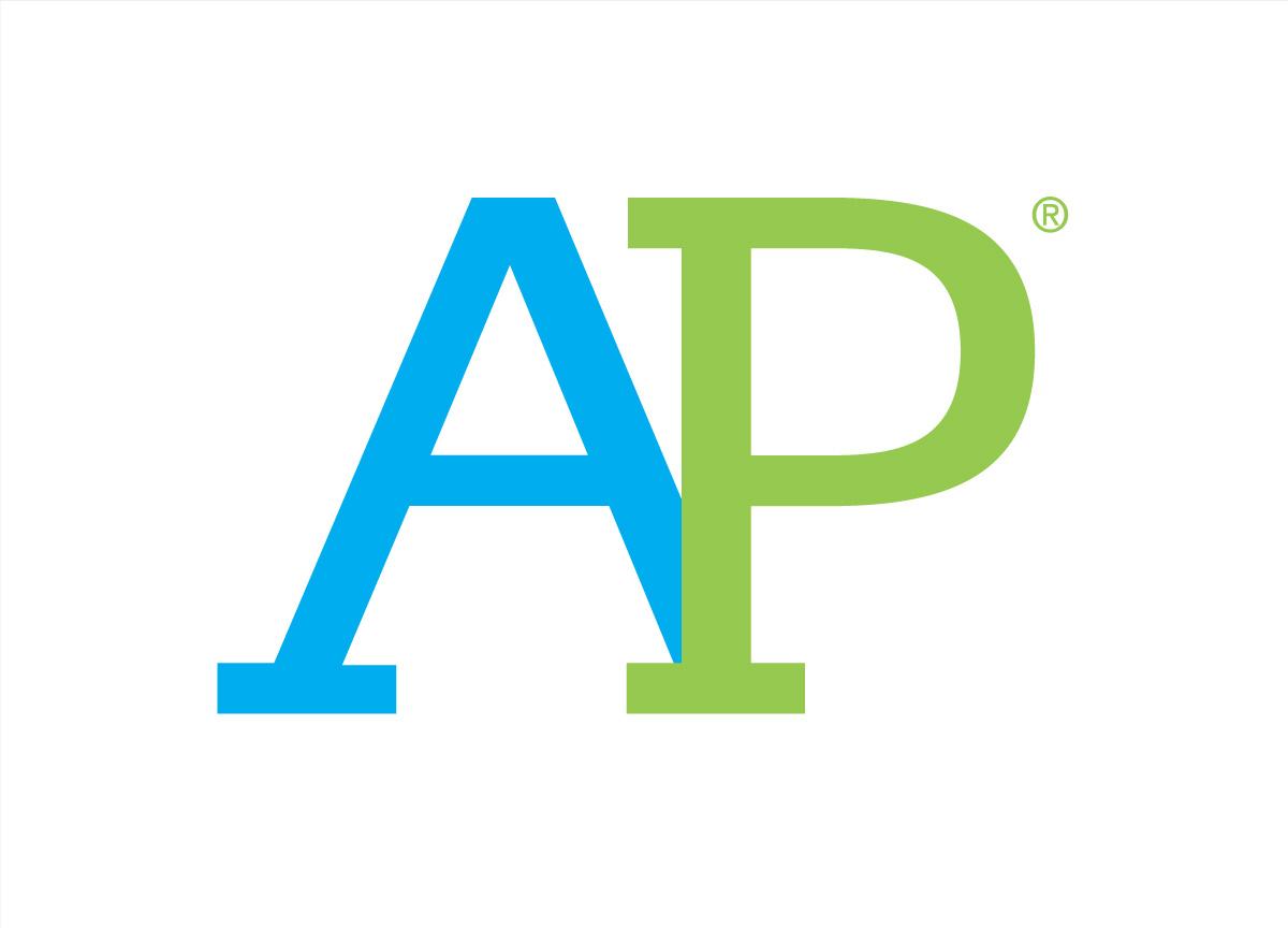 AP Exams Finally Over