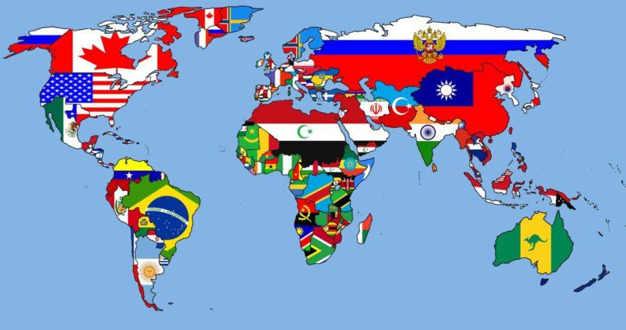 International Perspectives on Gender