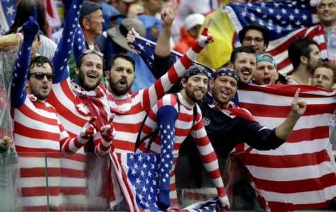 Soccer in the United States: Where is it Headed?