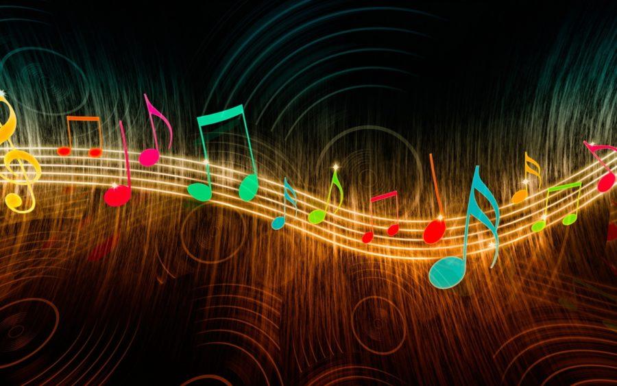 SSFS Music Culture