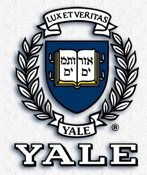 https://ae01.alicdn.com/kf/HTB1iegZRpXXXXaOXFXXq6xXFXXXe/2017-wholesale-party-gift-pillow-case-45X45cm-Yale-University-logo-Celebration-activity-dormitory-home-car-sofa.jpg