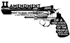 Gun Bans and Regulations: From a Second Amendment Advocate