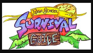 Supreme Tips to Surviving High School