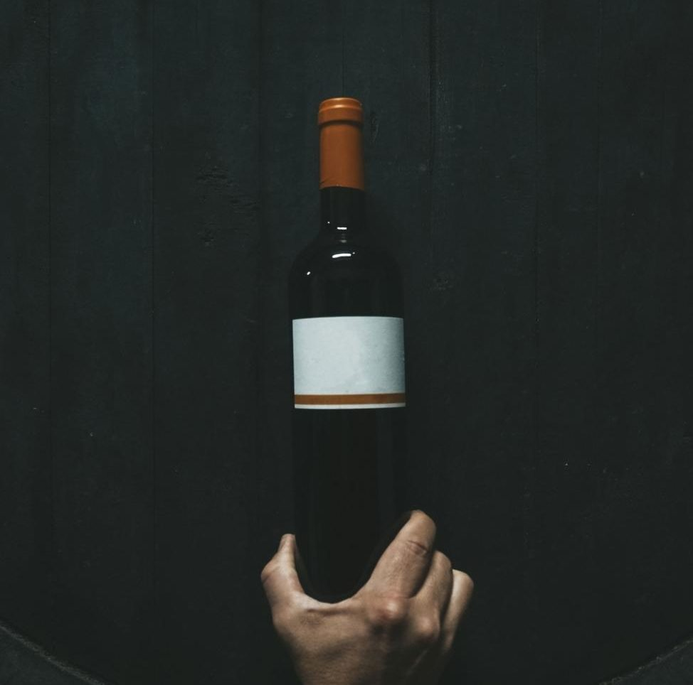 https://unsplash.com/search/photos/wine-bottle