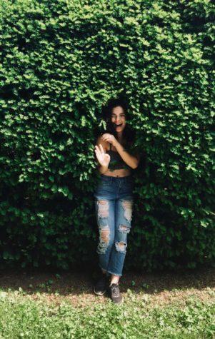 Lauren Gherman