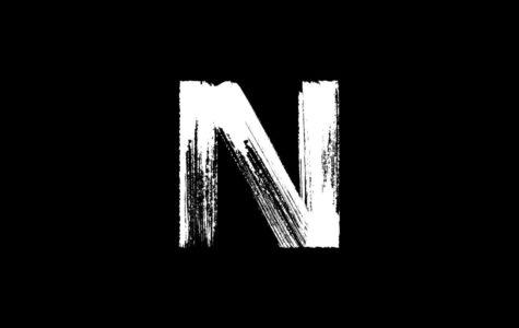 I'm Black and I Hate the N-word. Here's Why.