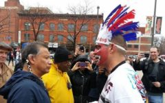 School Spirit vs. Cultural Appropriation: Drawing the Line