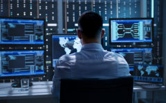 Is Cyber Security Your Future?