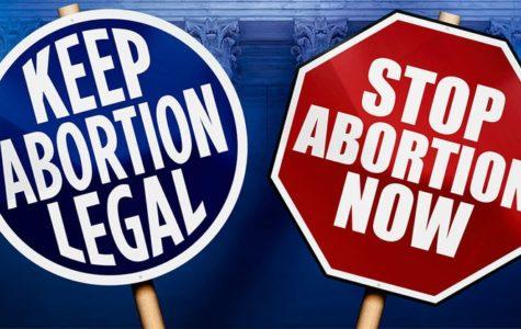 Is Abortion Okay?