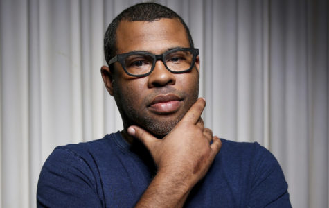 Jordan Peele: Revolutionizing Hollywood's Movie Industry