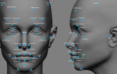 Using Facial Recognition Technology in Maryland