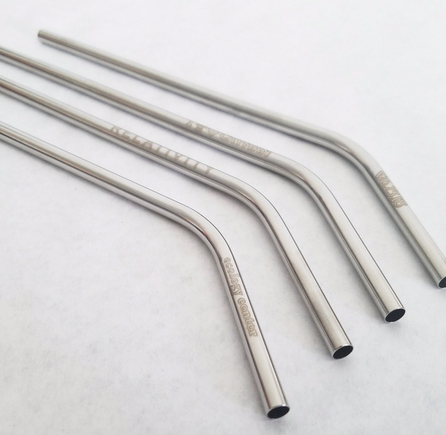 https%3A%2F%2Fwww.custombottleopenerco.com%2Fproducts%2Fengraved-stainless-steel-straws%3Fvariant%3D888487129+