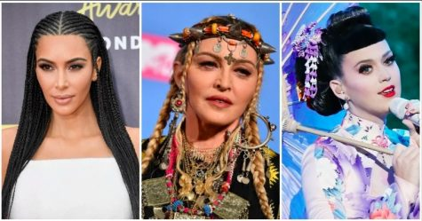 How Do We Draw the Line Between Cultural Appropriation and Cultural Appreciation?