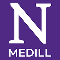 Northwestern's The Daily Journalists Under Fire: How Far is Too Far?