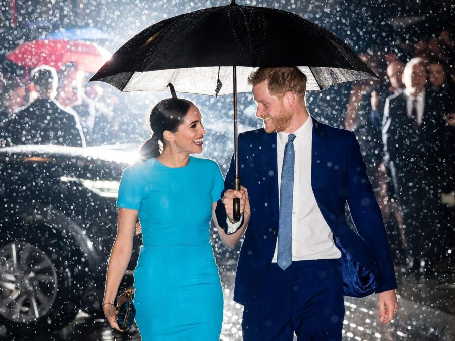 Racism+and+Slander%3A+Causes+of+Meghan+Markle+and+Prince+Harry%E2%80%99s+Departure