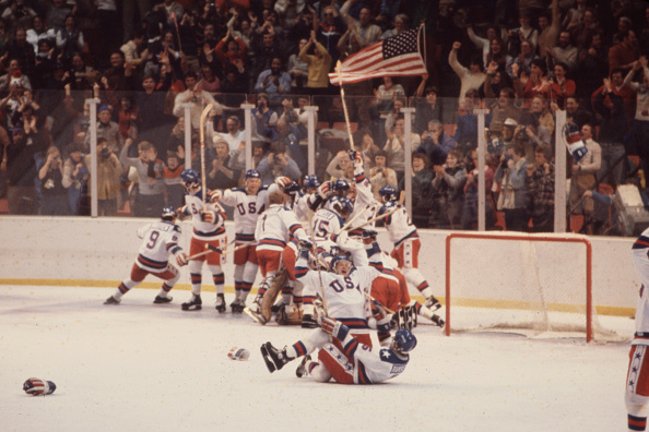 https://www.amny.com/sports/40-years-later-miracle-on-ice-still-the-only-time-david-took-down-goliath/