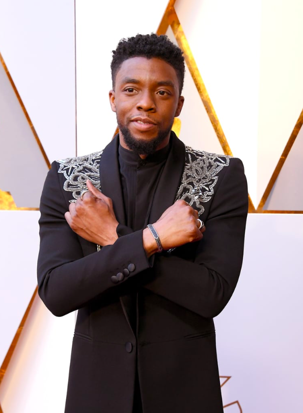 The+Legacy+of+Chadwick+Boseman