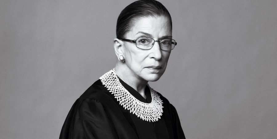 My+Grandfather%27s+Friend%2C+Ruth+Bader+Ginsburg