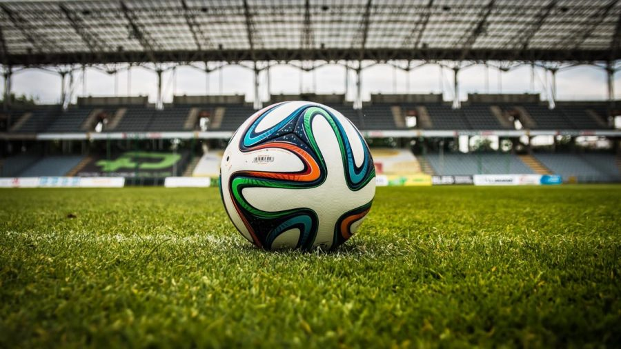 How Did Soccer Had To Change Due To Covid?
